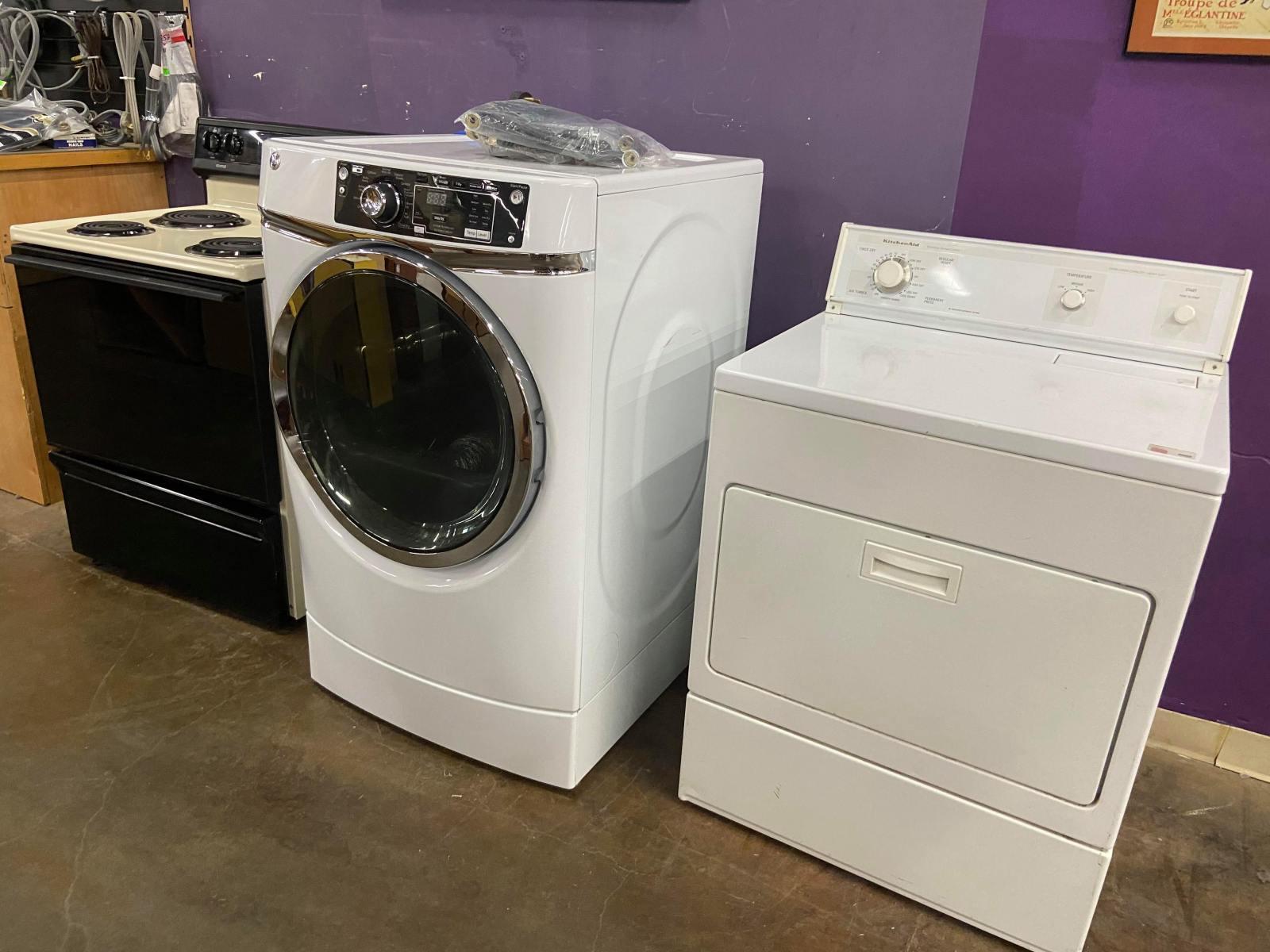 lynnwood-washer