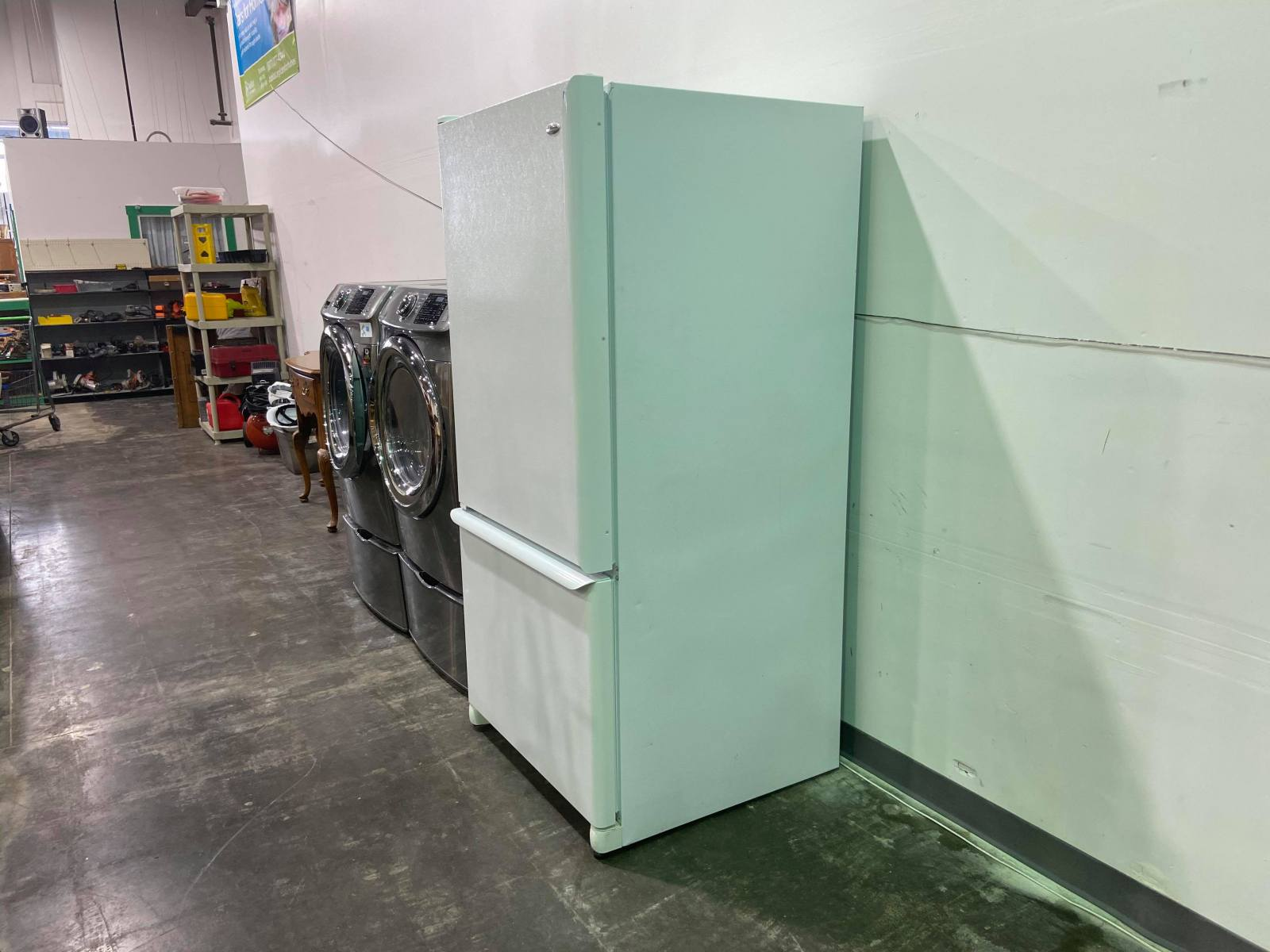 smokey-point-fridge