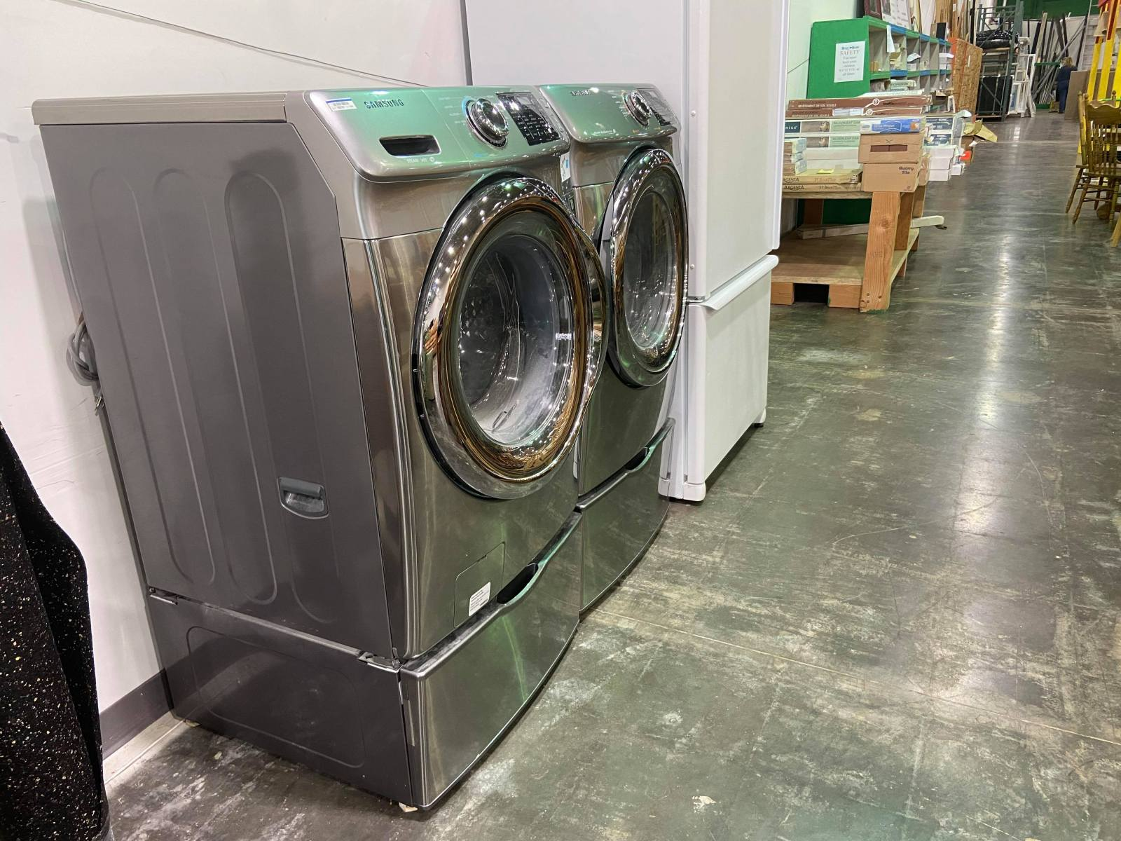 smokey-point-washing-machine