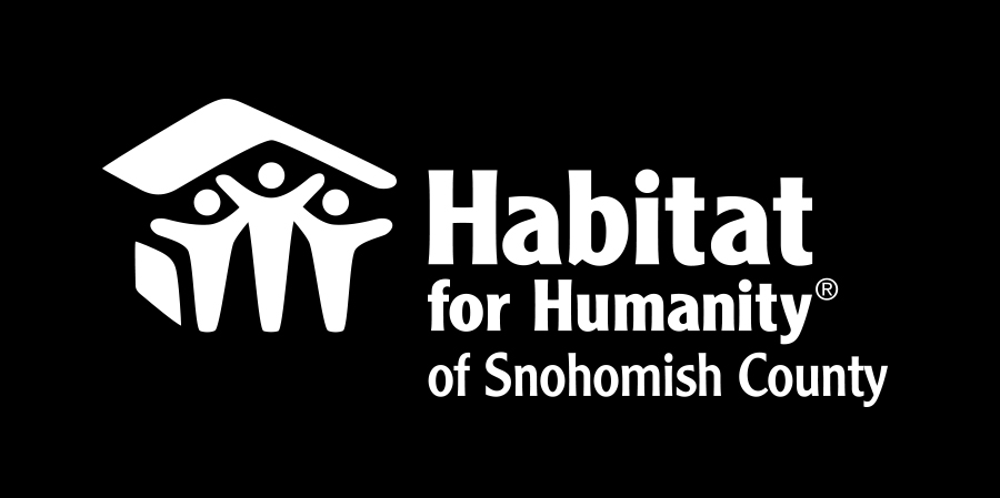 Habitat for Humanity Snohomish County