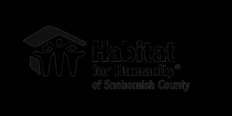 Habitat for Humanity Snohomish County